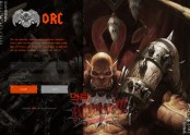 ORC 먹튀