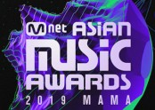 2019 MAMA Red Carpet